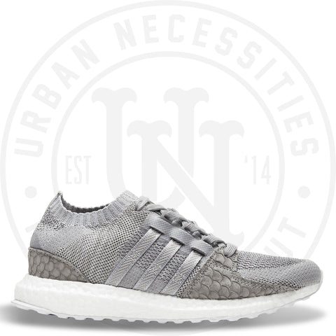 EQT Support Ultra Pk 'King Push' - S76777-Urban Necessities