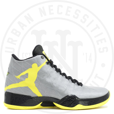 Jordan XX9 Oregon Ducks PE-Urban Necessities