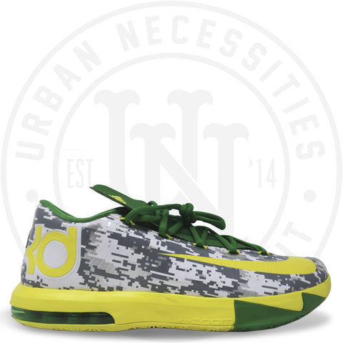 KD 6 Oregon Digi Camo Sample-Urban Necessities