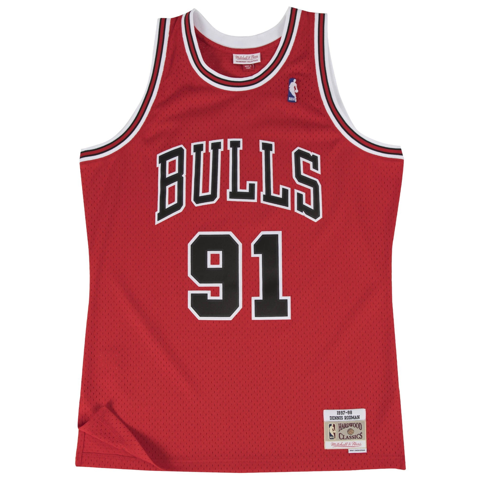 the best attitude dd17a c7197 czech mitchell and ness chicago bulls jersey 64619 6be08
