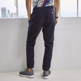 NAUTICA X URBAN NECESSITIES NAUTEX FLEECE JOGGER - K03690-Urban Necessities