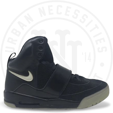 Nike Air Yeezy 'Grammy' - PROMO SAMPLE-Urban Necessities
