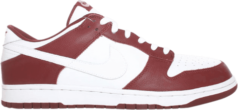 Nike Dunk Low Pro - 624044 613-Urban Necessities