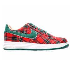 Nike Lunar Force 1 City QS - 602862 600-Urban Necessities