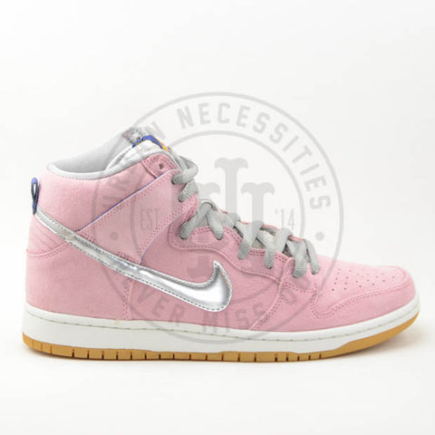 Nike Sb Dunk High Pigs Fly-Urban Necessities