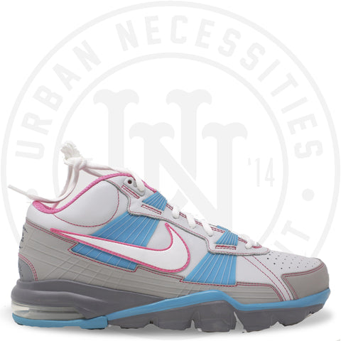 Nike Trainer 'La Familia' 2010 - SAMPLE-Urban Necessities
