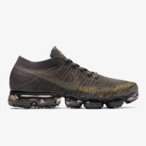 NikeLab Air VaporMax 'Midnight Fog' - 899473 004-Urban Necessities