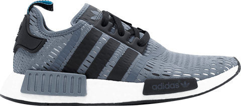 NMD R1 - BB1358-Urban Necessities