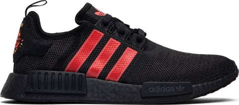 NMD_R1 'Chinese New Year' - G27576-Urban Necessities