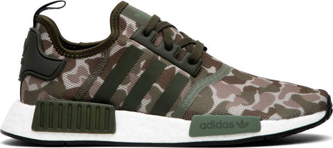 NMD_R1 'Duck Camo' - D96617-Urban Necessities