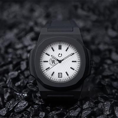 Nuun Official x Urban Necessities Timepiece Standard-Urban Necessities