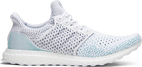 Parley x UltraBoost LTD 'Cloud White' - BB7076-Urban Necessities