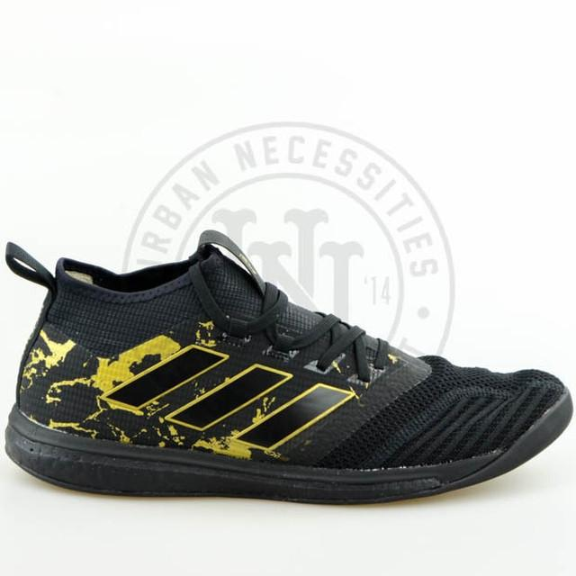 bbb58ab72 ... find sneaker 7a5d7 113f2 Paul Pogba Ace Tango 17.1 TR - BY9161- ...
