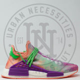 Pharrell x NMD 'Human Race' Holi Festival Sample-Urban Necessities