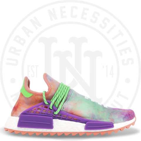 5189130cc Pharrell x NMD  Human Race  Holi Festival Sample-Urban Necessities