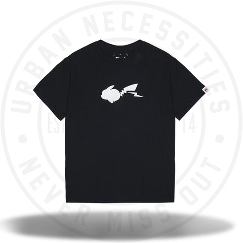 Pokemon x Fragment Thunderbolt Project Tee-Urban Necessities