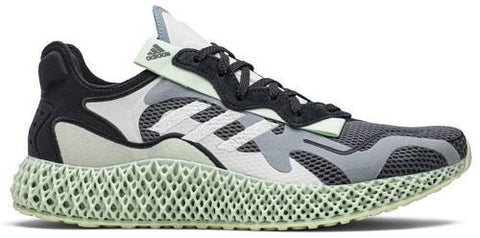 Runner 4D V2 'Mint' - EG6510-Urban Necessities