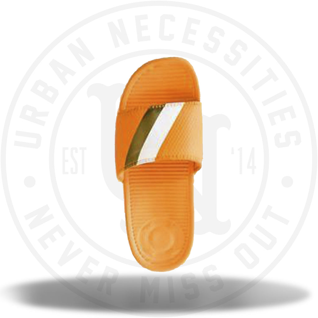 Sandal Boyz Citrus Slides-Urban Necessities