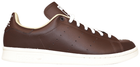 Stan Smith 'Neighborhood' - M22698-Urban Necessities