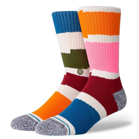 Stance Destiny Socks-Urban Necessities