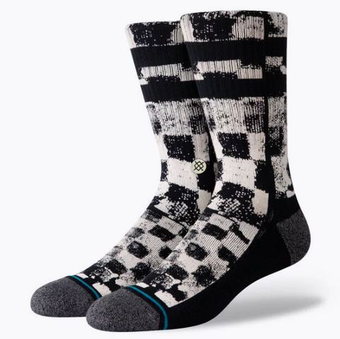 Stance Hasting Sock-Urban Necessities