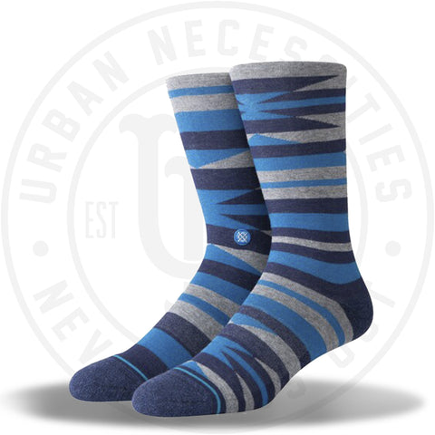Stance Socks Fawkes-Urban Necessities
