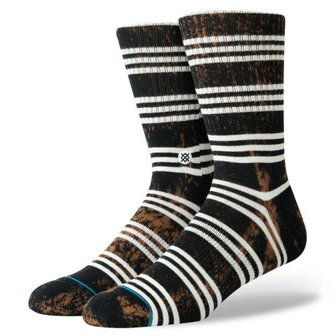 Stance Socks Kurt-Urban Necessities