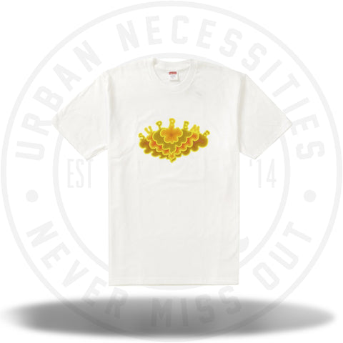 47bf6329d Supreme – Urban Necessities