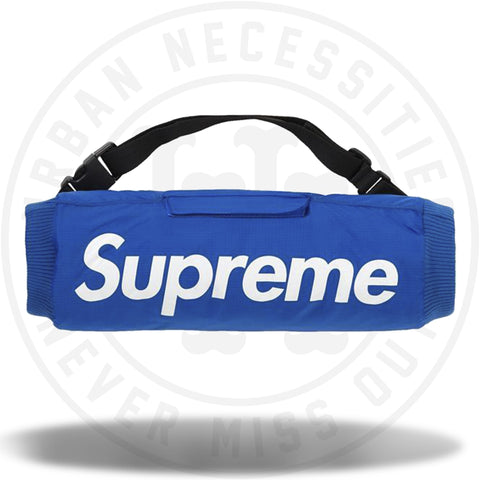 Supreme Hand Warmer Royal-Urban Necessities