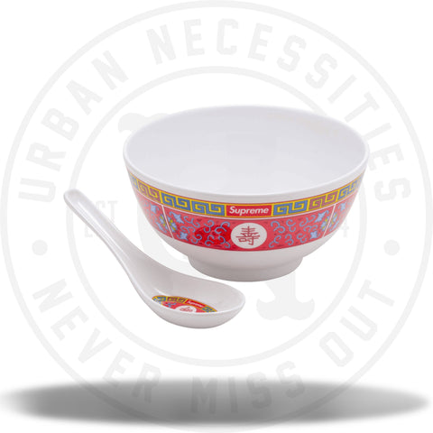 Supreme Longevity Soup Set-Urban Necessities