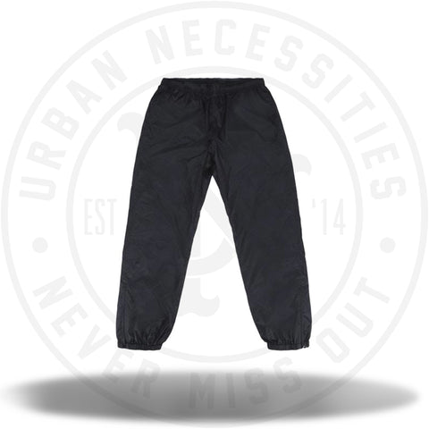 Supreme Nike Trail Running Pant Black-Urban Necessities