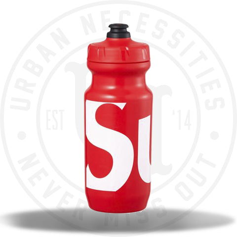 Supreme Specialized Sports Bottle-Urban Necessities