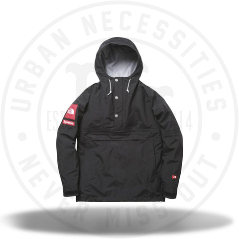 Supreme The North Face Expedition Jacket SS10-Urban Necessities