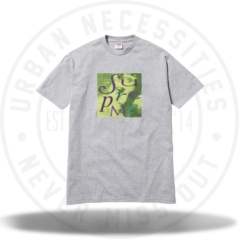 Supreme Venus Tee Grey-Urban Necessities