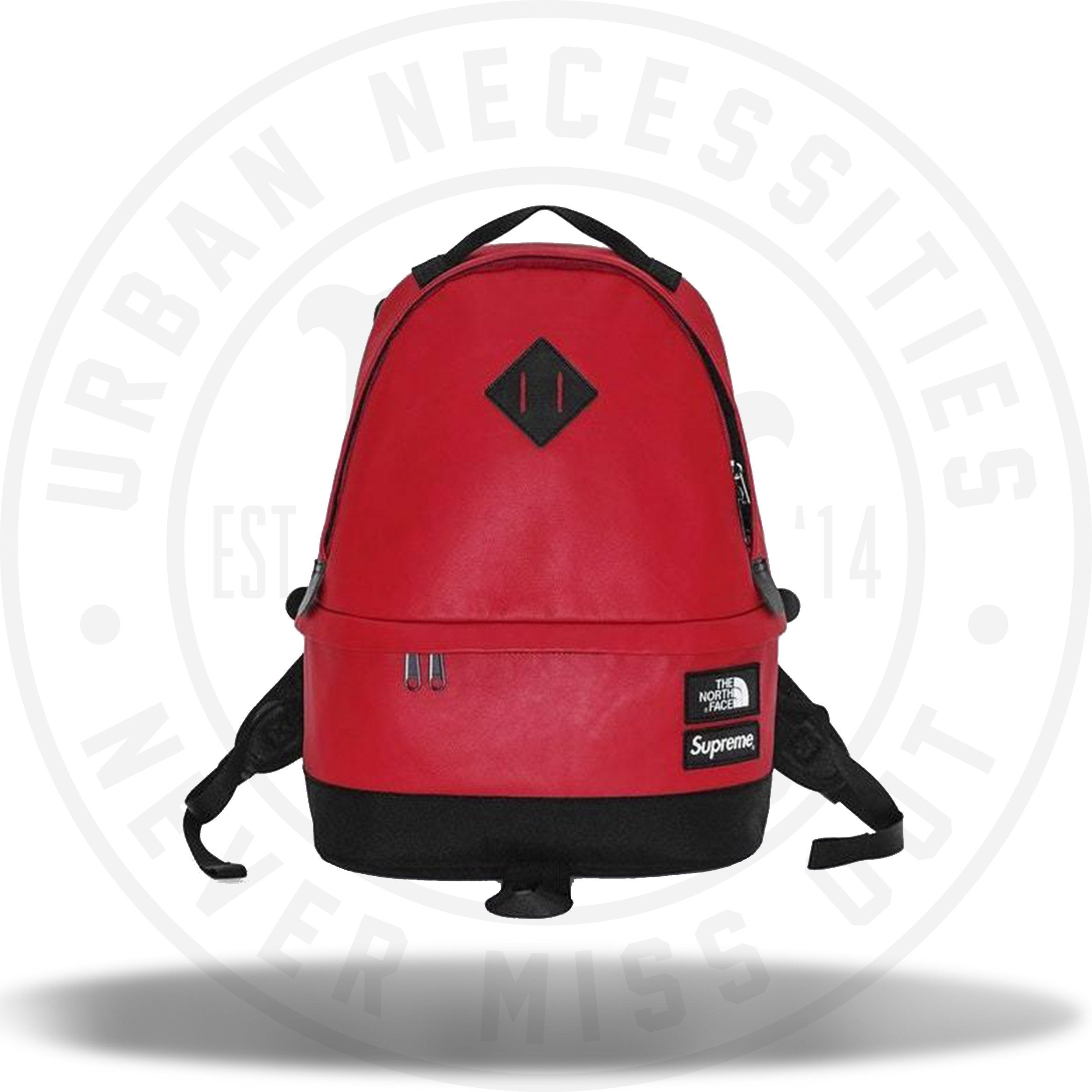 North Face Photo Backpack- Fenix Toulouse Handball 9da66d85abb80