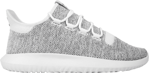 Tubular Shadow Knit - BB8941-Urban Necessities