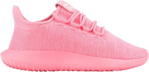 Tubular Shadow Knit J - CG2942-Urban Necessities