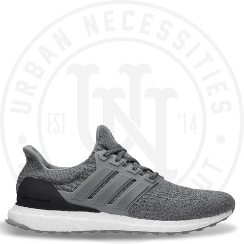 Ultra Boost 3.0 'Grey Three' - S82023-Urban Necessities