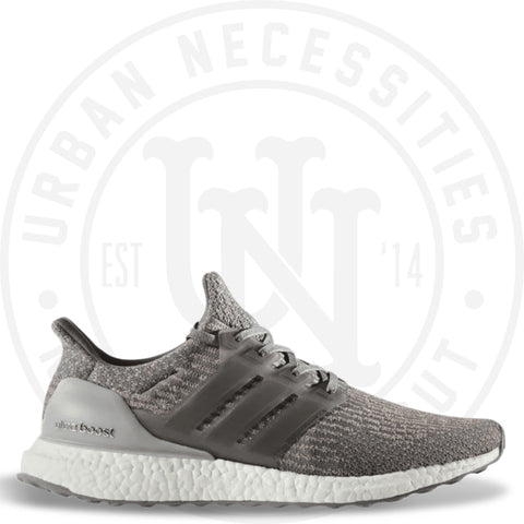 Ultra Boost 3.0 'Trace Pink' - S82022-Urban Necessities