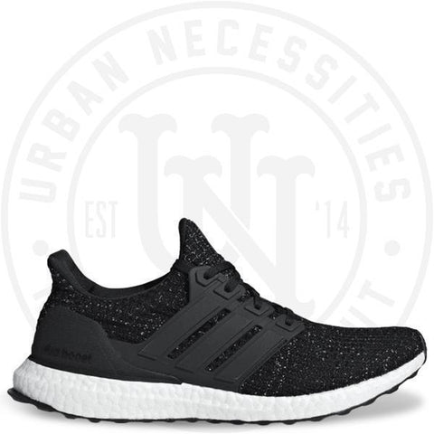 UltraBoost 4.0 'Core Black' - F36153-Urban Necessities