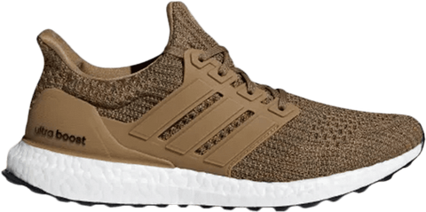 UltraBoost  Raw Desert  - CM8118-Urban Necessities 731b36676