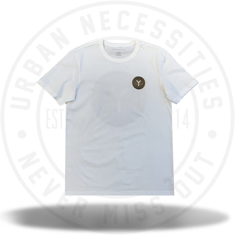 UN Token Tee-Urban Necessities