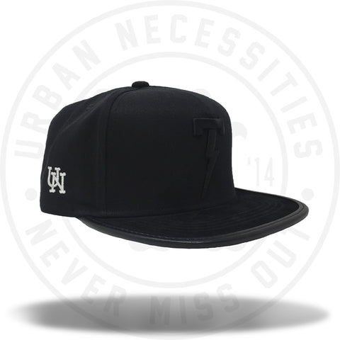 UN X Tackma X United For Puerto Rico Hat-Urban Necessities