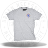 UNYC Amazing Stamp Tee-Urban Necessities