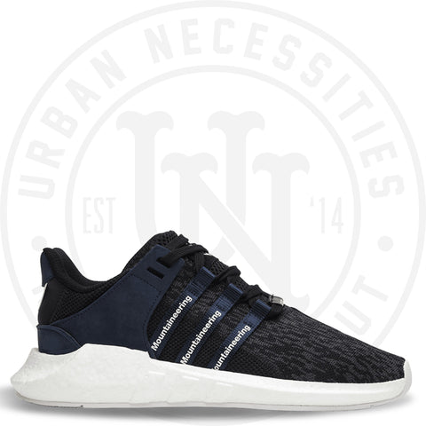 White Mountaineering x EQT Support 93/17 - BB3127-Urban Necessities