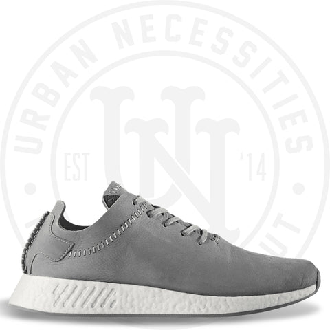 wings+horns x NMD_R2 - BB3117-Urban Necessities