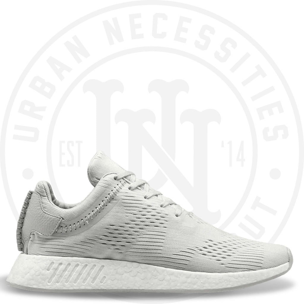 wings+horns x NMD_R2 'Hint' - BB3118-Urban Necessities