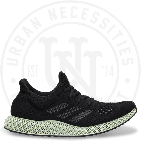 Wmns FutureCraft 4D - B75941-Urban Necessities
