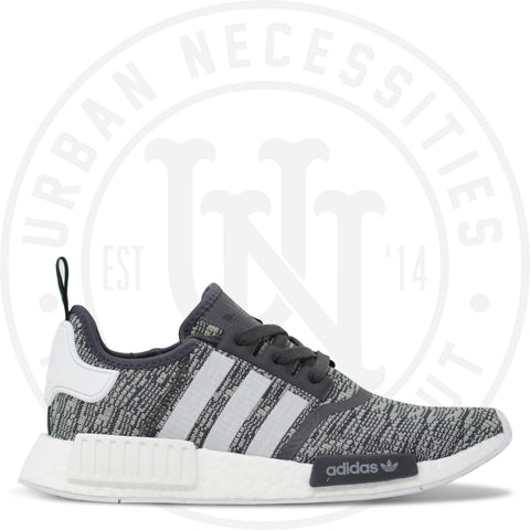 Wmns NMD_R1 'Glitch' - BY3035-Urban Necessities
