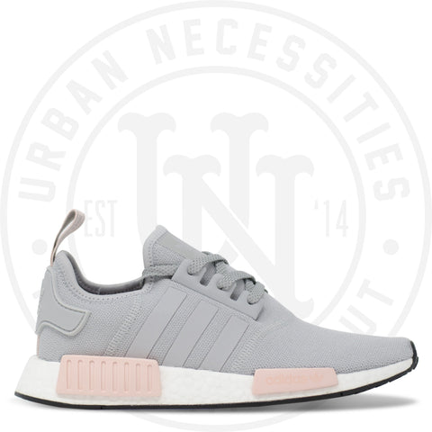 Wmns NMD_R1 'Light Onix' -BY3058-Urban Necessities